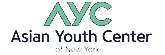 Asian Youth Center